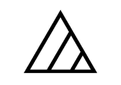 BleachWOChlorine